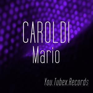 Caroldi Mario