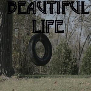 Beautiful Life - Tribute to Nick Fradiani