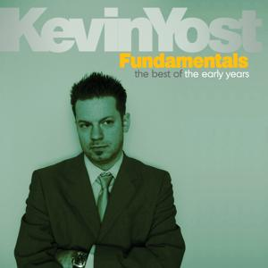 Fundamentals (The Best of the Early Years)