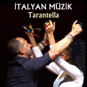 Tarantella (İtalyan müzik)