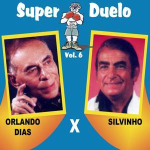 Super Duelo, Vol. 6
