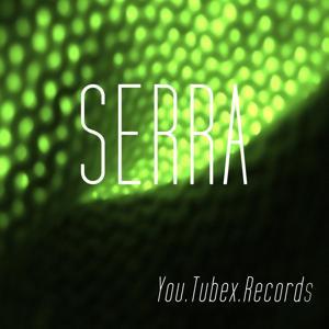 Serra (Dj Sal)