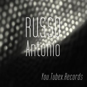 Russo Antonio