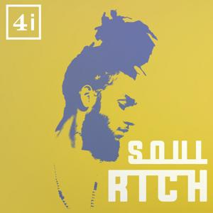 Soul Rich