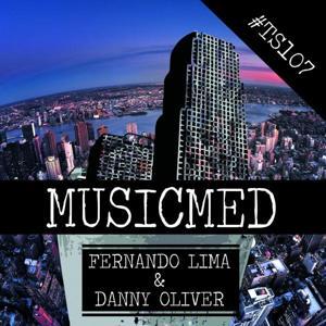 Musicmed
