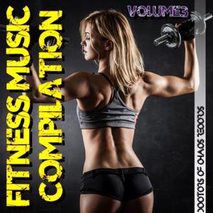 Fitness Music Compilation, Vol. 3