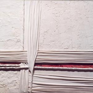 Corde e martello (Pane: piano e voce)