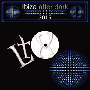 Ibiza After Dark 2015