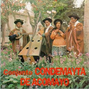 Conjunto Condemayta de Acomayo