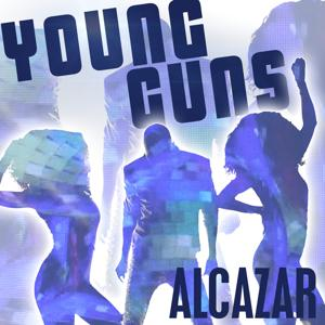 Young Guns (Go For It)
