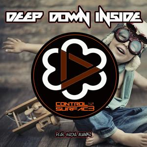 Deep Down Inside