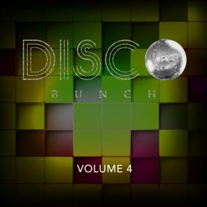 Disco Bunch, Vol. 4