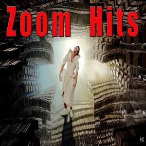 Zoom Hits