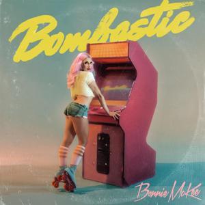 Bombastic (Clean)