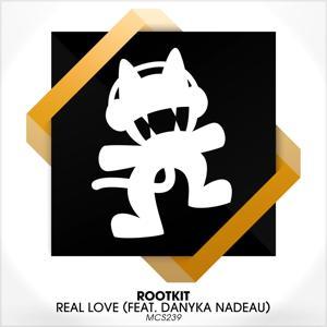 Real Love (feat. Danyka Nadeau)