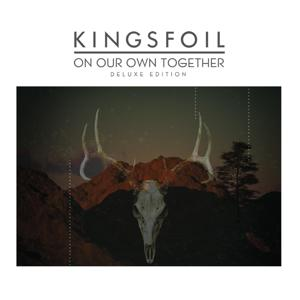 On Our Own Together (Deluxe Edition)