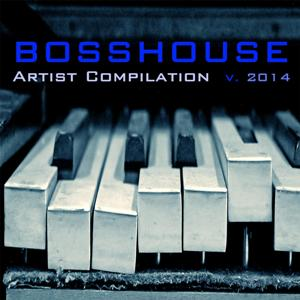 Bosshouse Artist Compilation 2014