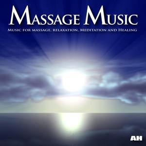 Massage Music