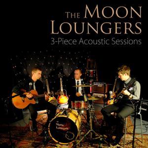 3 Piece Acoustic Sessions