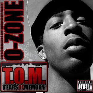 Tears of Memory( Bonus Track Version)