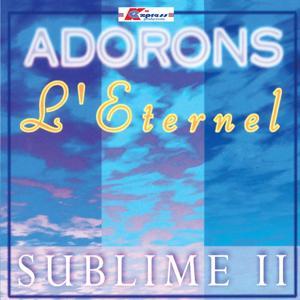 Sublime II