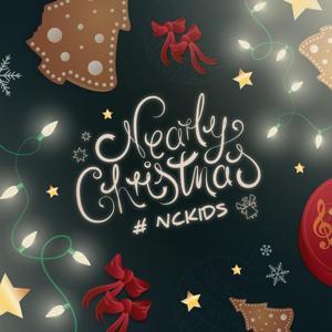 Nearly Christmas