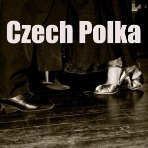 Czech Polka Music