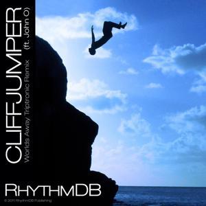 Cliff Jumper (Worlds Away Triptronic Remix) Ft. John O