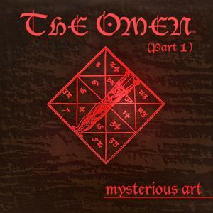 The Omen, Pt. 1 (Remix) [Instrumental]