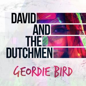Geordie Bird