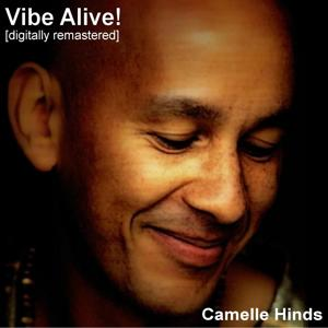 Vibe Alive! [Digitally Remastered]