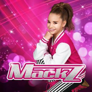 Mack Z