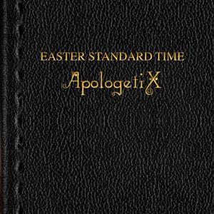 Easter Standard Time