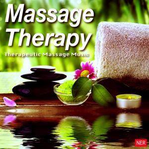 Therapeutic Massage Music