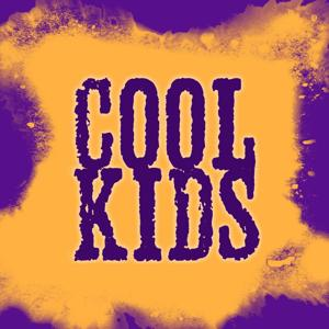 Cool Kids (Echosmith Covers)