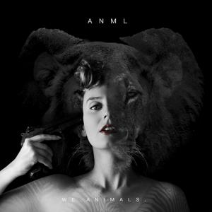 We.Animals.