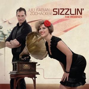 Sizzlin' the Remixes