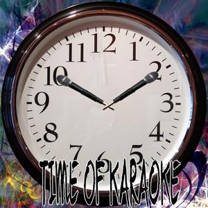 Time Of Karaoke