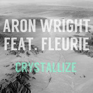 Crystallize (feat. Fleurie)