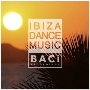 Ibiza Dance Music