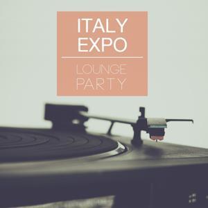 Italy Expo (Lounge Hits)