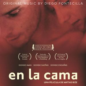 En la Cama (Matias Bize Original Motion Picture Soundtrack)
