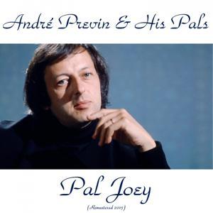 Pal Joey (Remastered 2015)