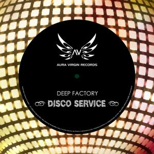 Disco Service
