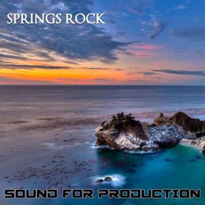 Springs Rock