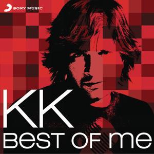KK: Best of Me