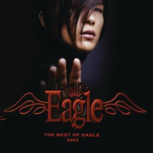 The Best Of Eagle 2003