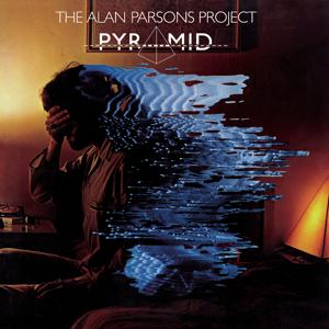 Pyramid (Expanded Edition)