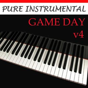 Pure Instrumental: Sports Game Day Vol. 4