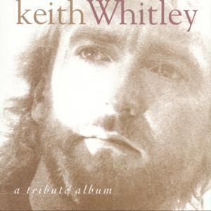 A Tribute Album
